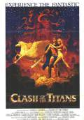 Clash of the Titans (1981) Poster #1 Thumbnail