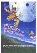 Curse of the Pink Panther (1983) Poster #1 Thumbnail