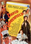 David Copperfield (1935) Poster #1 Thumbnail