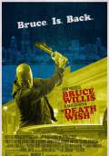 Death Wish (2018) Poster #4 Thumbnail