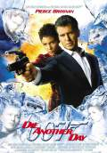 Die Another Day (2002) Poster #1 Thumbnail