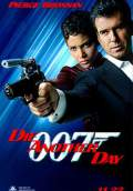 Die Another Day (2002) Poster #8 Thumbnail