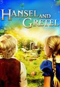 Hansel and Gretel (1988) Poster #1 Thumbnail