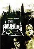 The Haunting (1963) Poster #1 Thumbnail
