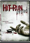 Hit and Run (2009) Poster #1 Thumbnail