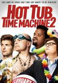 Hot Tub Time Machine 2 (2015) Poster #1 Thumbnail