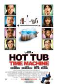 Hot Tub Time Machine (2010) Poster #2 Thumbnail
