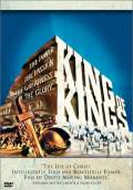 King of Kings (2961) Poster #2 Thumbnail