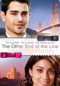 The Other End of the Line (2008) Poster #1 Thumbnail