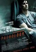 Pathology (2008) Poster #4 Thumbnail