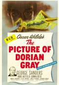 The Picture of Dorian Gray (1945) Poster #1 Thumbnail