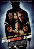 Lucky Number Slevin (2006) Poster #1 Thumbnail