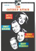 The Catered Affair (1956) Poster #1 Thumbnail