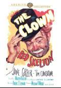 The Clown (1953) Poster #1 Thumbnail