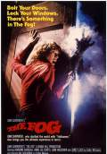 The Fog (1980) Poster #1 Thumbnail