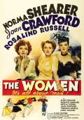 The Women (1939) Poster #1 Thumbnail