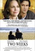 Two Weeks (2007) Poster #1 Thumbnail