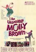 The Unsinkable Molly Brown (2964) Poster #1 Thumbnail