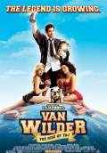 National Lampoon's Van Wilder: The Rise of Taj (2006) Poster #1 Thumbnail