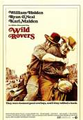 Wild Rovers (1971) Poster #1 Thumbnail