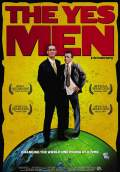 The Yes Men (2003) Poster #1 Thumbnail