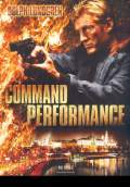 Command Performance (2009) Poster #2 Thumbnail