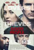 Good People (2014) Poster #2 Thumbnail