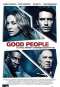 Good People (2014) Poster #3 Thumbnail