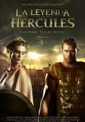 The Legend of Hercules (2014) Poster #7 Thumbnail