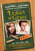 Leaves of Grass (2009) Poster #2 Thumbnail