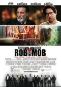 Rob the Mob (2014) Poster #2 Thumbnail
