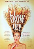 Blow Dry (2001) Poster #1 Thumbnail