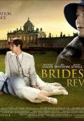 Brideshead Revisited (2008) Poster #3 Thumbnail