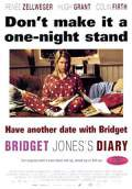 Bridget Jones's Diary (2001) Poster #3 Thumbnail