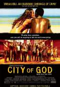 City of God (2003) Poster #1 Thumbnail