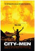 City of Men (2008) Poster #1 Thumbnail