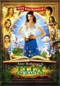 Ella Enchanted (2004) Poster #1 Thumbnail