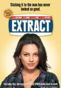 Extract (2009) Poster #2 Thumbnail