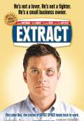 Extract (2009) Poster #5 Thumbnail