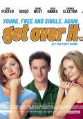 Get Over It (2001) Poster #1 Thumbnail