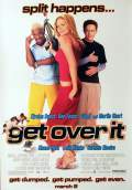 Get Over It (2001) Poster #2 Thumbnail