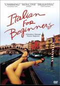 Italian for Beginners (2002) Poster #1 Thumbnail