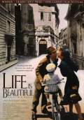 Life is Beautiful (1998) Poster #1 Thumbnail