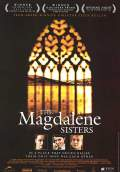 The Magdalene Sisters (2002) Poster #1 Thumbnail