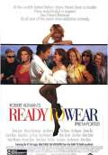 Ready to Wear (1994) Poster #2 Thumbnail