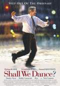 Shall We Dance? (2004) Poster #1 Thumbnail
