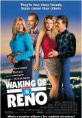 Waking Up in Reno (2002) Poster #1 Thumbnail