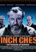 44 Inch Chest (2010) Poster #1 Thumbnail
