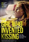 The Girl Who Invented Kissing (2017) Poster #1 Thumbnail