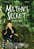 Milton's Secret (2016) Poster #1 Thumbnail